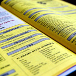 yellow pages is dead