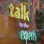 talk-to-the-experts