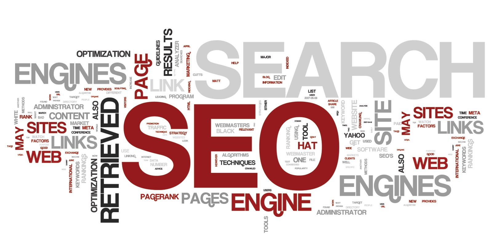 Five Ways to Know Your SEO is Working