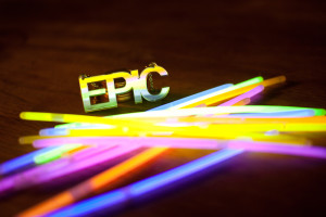 epic-picture