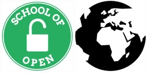 school-of-open-logo